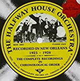 The Complete Recordings: Recorded In New Orleans 1925-1928