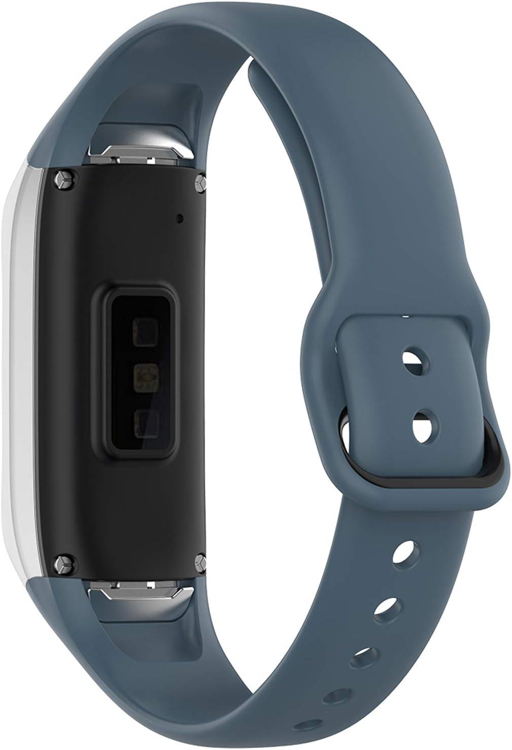 malla para Samsung Galaxy Fit SM-R370 navy