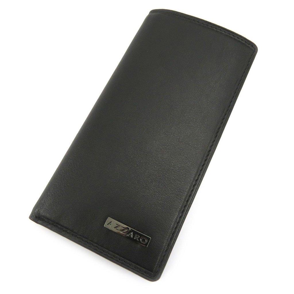 Card holder 'Azzaro'black. by Azzaro