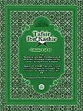 The Qur'an With Tafsir Ibn Kathir Volume 6 0f 10: Surah 18: Al-Kahf (The Cave), Verses 75 - 110 To Surah 25: Al-Furqan (The Criterion, The Standard), Verses 1 - 20