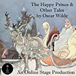 The Happy Prince & Other Tales | Oscar Wilde