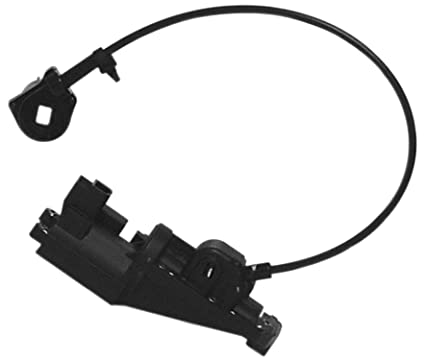 Amazon Acdelco 16640852 GM Original Equipment Trunk Lid Release. Acdelco 16640852 GM Original Equipment Trunk Lid Release Actuator. Buick. Trunk Latch Wiring Diagram 1995 Buick Roadmaster At Scoala.co