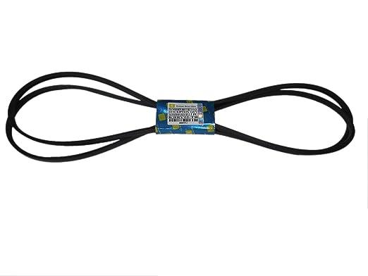 Amazon Com New John Deere Ltr155 Ltr166 Ltr180 Idler Pulley Kit W
