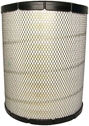 Luber-finer LAF5722 Heavy Duty Air Filter