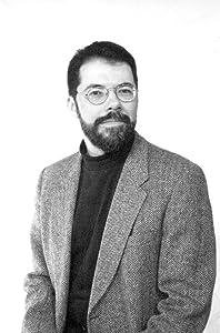 David Theodore Koyzis