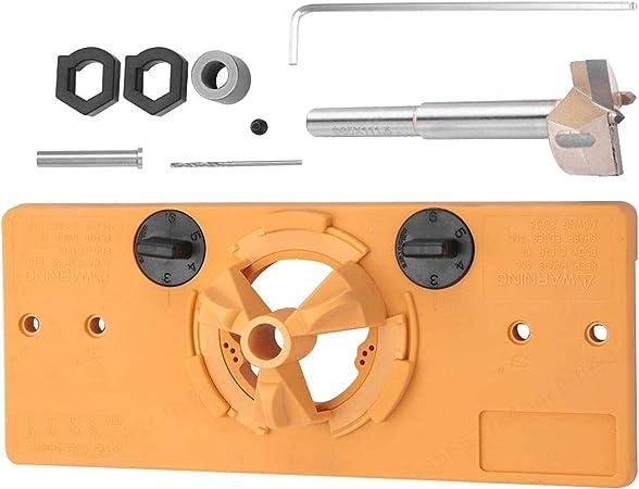 Plano Bo/îte de rangement pour cartouches de chevrotine calibre 12 ou 16 89/mm Vert olive