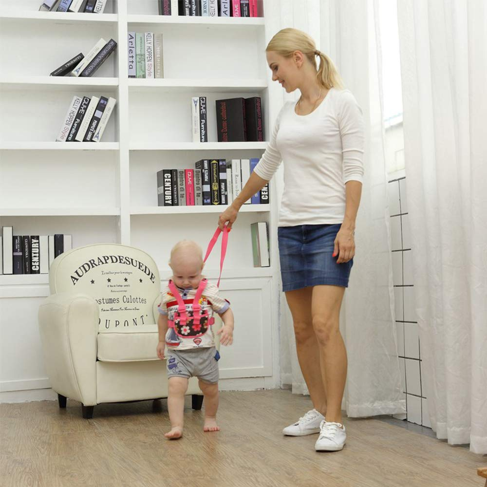 FPTB portabebés con Correa Ajustable para el Hombro para bebé ...