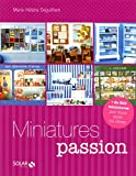 MINIATURES PASSION NE