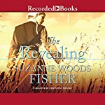 The Revealing | Suzanne Woods Fisher