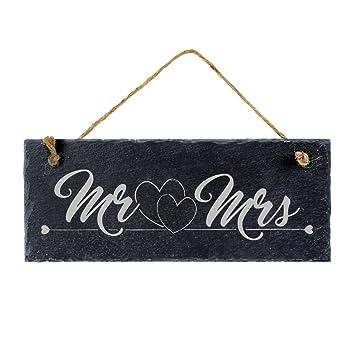 Cadeau original noel pour couple