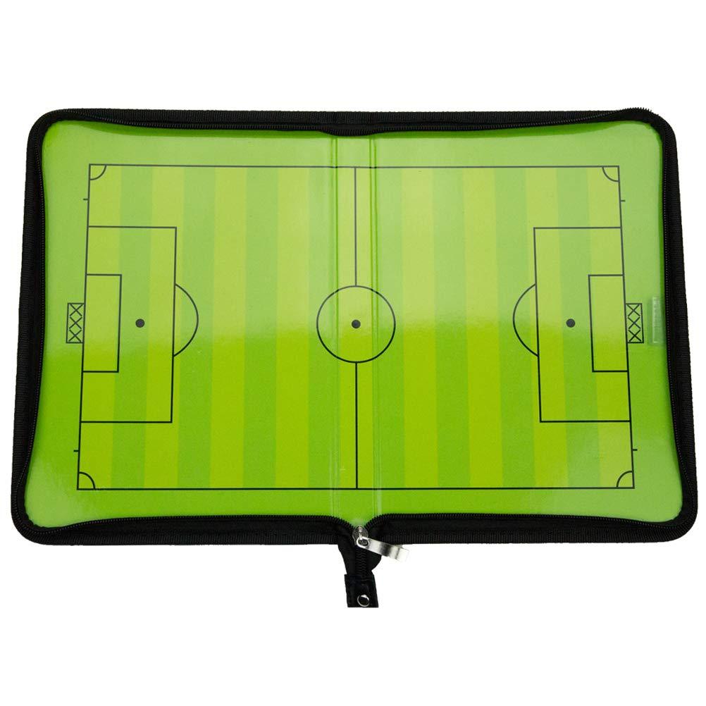 Amazon.com: PREMIUM Fútbol/Fútbol tácticas Junta ...
