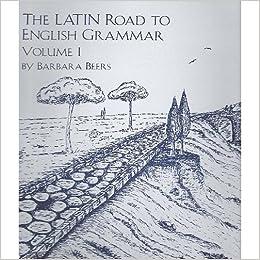 Latin Road To Grammar