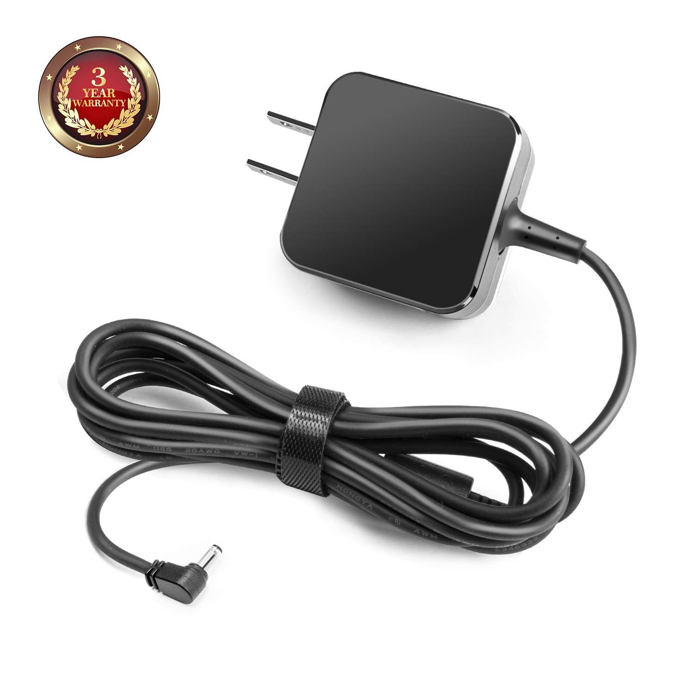 TAIFU 6V 600MA AC Adapter for HelloBaby HB24 HB32 HB32RX RJ-AS060600U003 Infant Optics DXR-5 Breg D0660 Wireless Video Baby Monitor Camera Comcast Pace DC50X Xfinity DTA Cable Box 5ESP 5E-AD060080-E