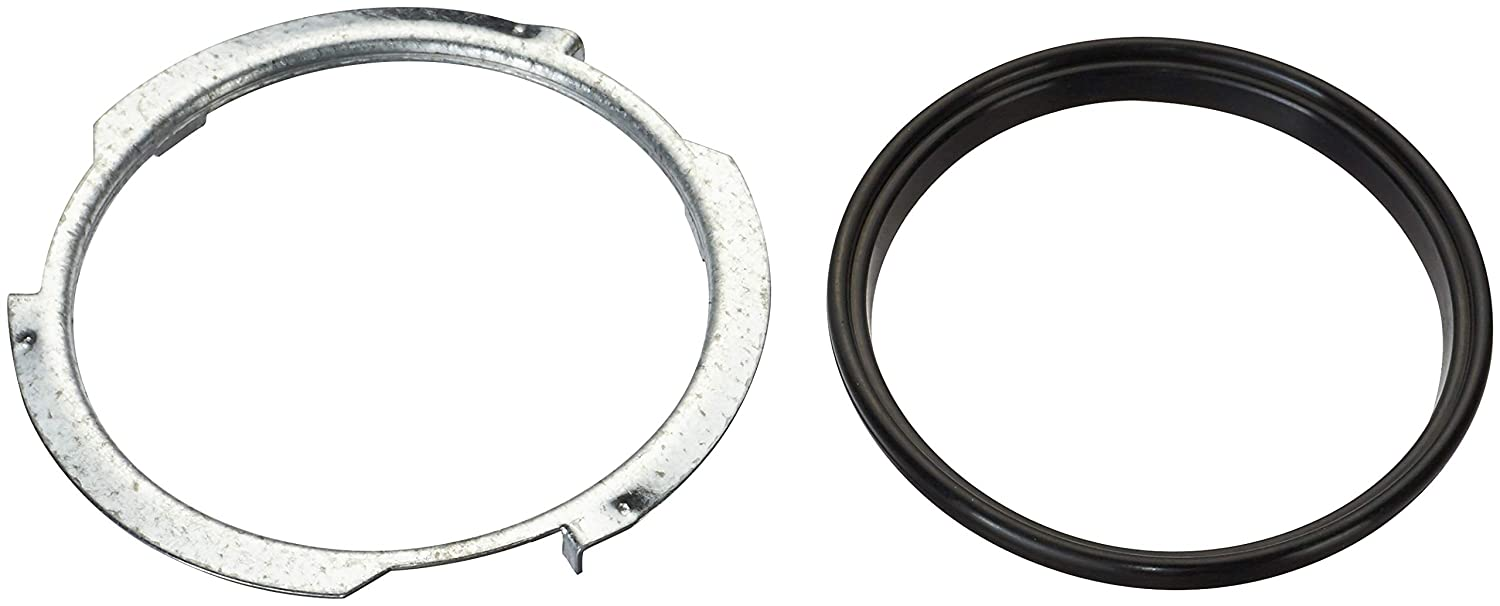 Spectra Premium LO58 Fuel Tank Lock Ring for General Motors