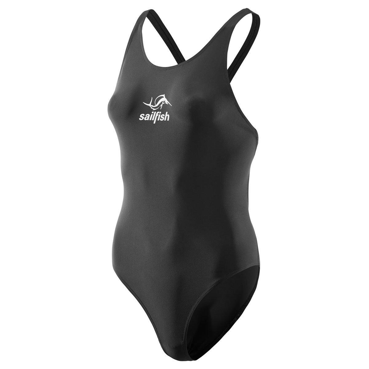 Sailfish Womens Swimsuit Classic - Schwimmanzug Damen