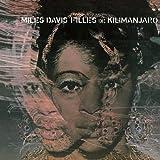 Filles De Kilimanjaro (Deluxe Edition) (Bonus Track) by Sony (2002-08-20)