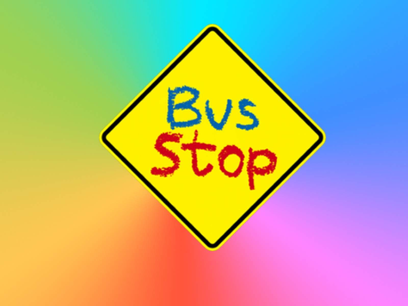 Bus Stop - Season 1