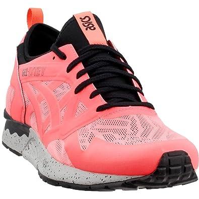 ccc547f8a9 Amazon.com | ASICS Tiger - Mens Gel-Lyte V NS Sneakers | Tennis ...