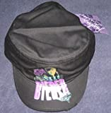 "Justin Bieber Hat ""Over Board Justin Bieber Runaway Love"" Hat"