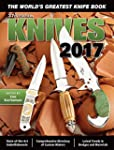Knives 2017: The World's Greatest Kni...