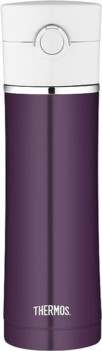 The Best Silicone Vacuum Hose 532 Us