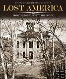 Lost America, Constance M. Greiff, 0486473120