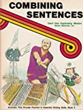 img - for Essential Writing Skills, Set 3--Combining Sentences book / textbook / text book
