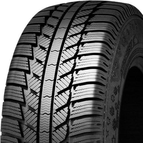 LLKW E//C//73Db Winter SYRON Tires EVERESTC C 215//65//16 109 T