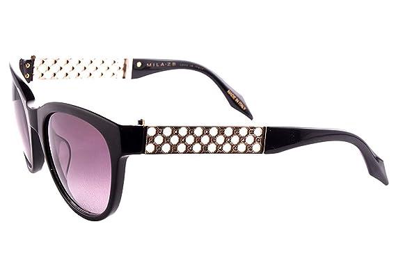 Mila ZB mz532s01 Gafas de sol sunglasses lunettes de soleil ...