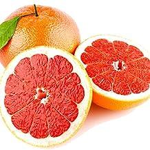 Blood Orange - Soap making premium fragrance oil, Bath Body Safe, Lotions, Creams 60ml/2oz
