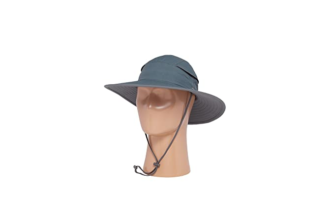 f5670458cdd Amazon.com  Sunday Afternoons Adult Compass Hat  Sports   Outdoors