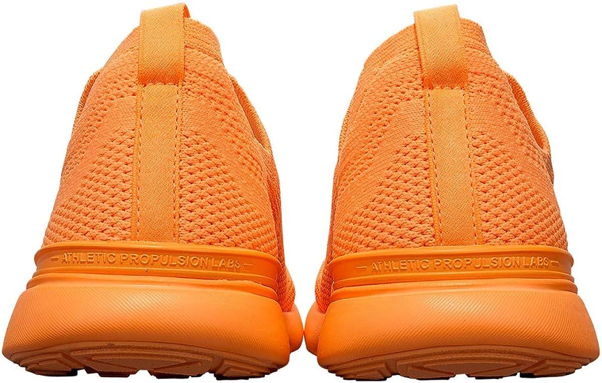 APL Athletic Propulsion Labs Womens Techloom Breeze Sneakers