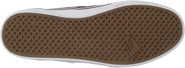 Details about  /Emerica Men/'s Skate Shoe Choose SZ//color