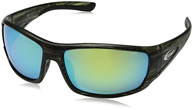 9875f354fc Amazon.com  Suncloud Tribute Sunglasses