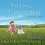 Tilting at Windmills | Joseph Pittman