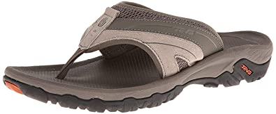 daee31d9f8ada2 Image Unavailable. Image not available for. Colour  Teva Men s Pajaro Flip- Flop ...
