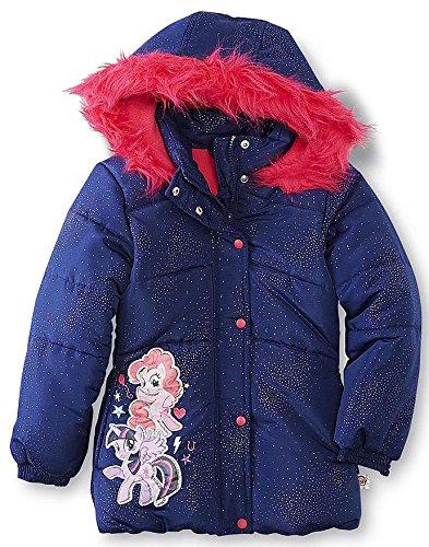 mlp pinkie pie jacket - 9