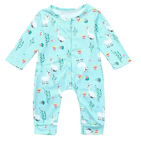 Bodies Bebe Manga Larga Pijamas Bebé Niño Primavera POLP Ropa Recien Nacido Niño Fiesta del Bebe Pantalones Mameluco 3-24Meses