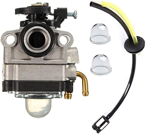 753-04296 *OEM* Genuine MTD  Carburetor /& Cable