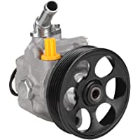 221615L116 Steering Pump for OEM PS221615L116 583 Power Steering Resources