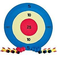 Giant Darts Target Game