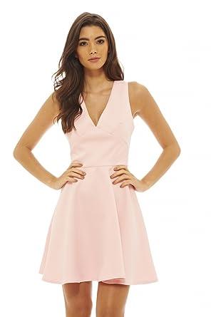 Amazon Skater Dresses