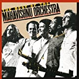 Best Of The Mahavishnu Orchestra
