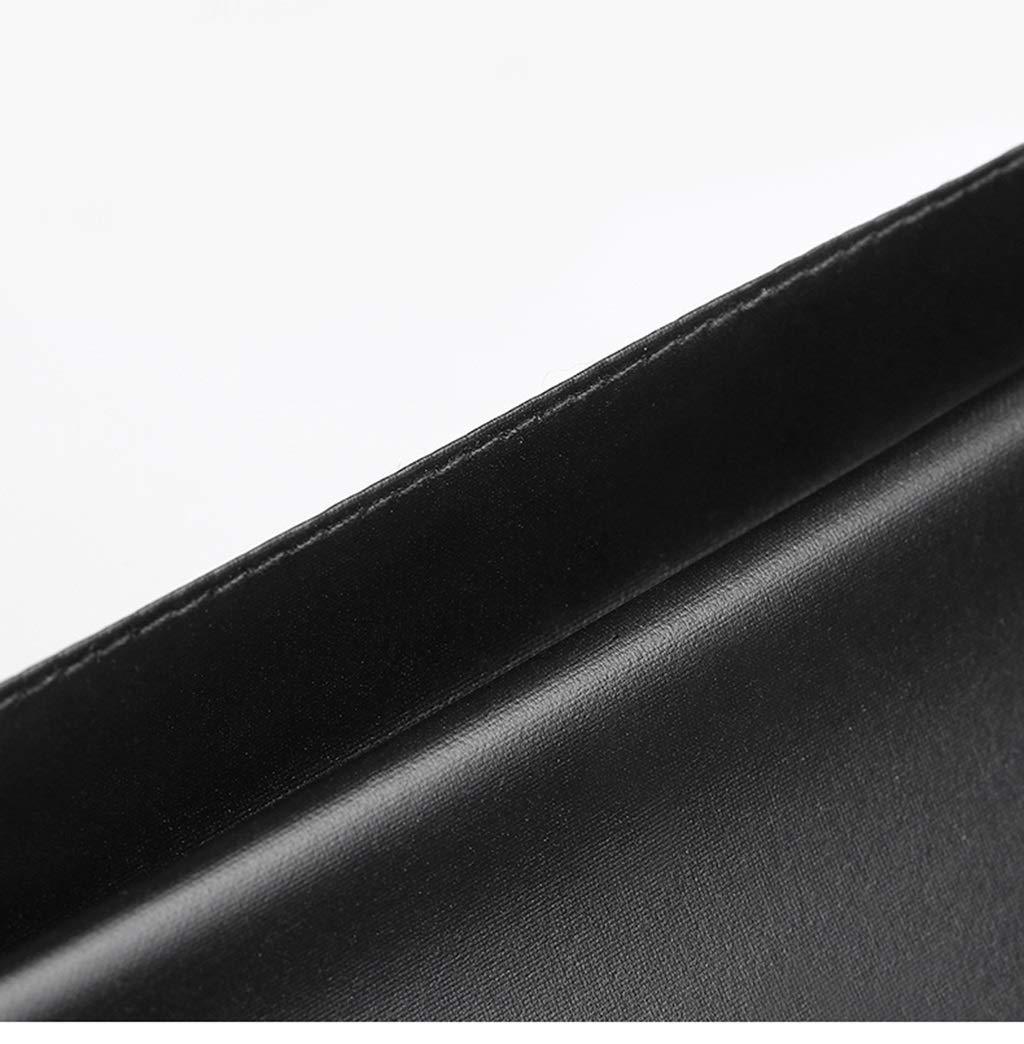 HongTeng Automatic Open Umbrella Folding 10 Bones Vinyl Coatingwindproof Sunny Dual Use Men and Women 40.6x23.6in