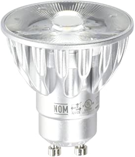 Bulbrite SM16GA-07-10D-927-03 SORAA 7.5W LED MR16 2700K