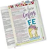 La Mejor Biblia Cristiana En Español para Bible