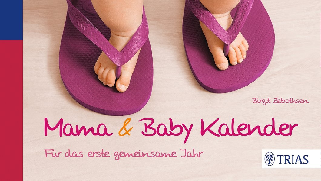 mama-baby-kalender-fr-das-erste-gemeinsame-jahr