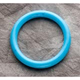 Teething Bling Bangle – Turquoise, Baby & Kids Zone
