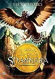 As Pedras Élficas de Shannara - Volume 2