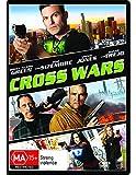 Cross Wars | NON-USA Format | PAL | Region 4 Import - Australia